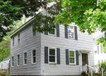 Casa en Remate en Winthrop 04364 HIGH ST - Identificador: 4416471245