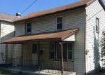Casa en Remate en Lowellville 44436 E JACKSON ST - Identificador: 4416474317