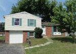 Casa en Remate en Northwood 43619 BEDFORD LN - Identificador: 4416477832