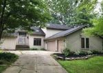 Casa en Remate en Painesville 44077 PINEHILL RD - Identificador: 4416517235