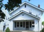 Casa en Remate en Hamilton 45013 LAWN AVE - Identificador: 4416547912