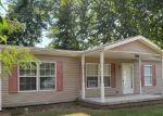 Casa en Remate en Norris City 62869 W 2ND ST - Identificador: 4416548784