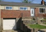 Casa en Remate en Cincinnati 45239 MONFORT HILLS AVE - Identificador: 4416552720
