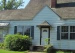 Bank Foreclosure for sale in Camden 36726 CLIFTON ST - Property ID: 4416726141