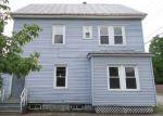 Casa en Remate en Waterville 04901 SUMMER ST - Identificador: 4416823381