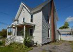 Casa en Remate en Watertown 13601 PROSPECT ST - Identificador: 4416900471