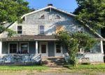 Bank Foreclosure for sale in Phoenix 13135 BRIDGE ST - Property ID: 4416959597