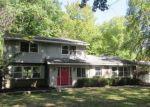 Casa en Remate en Findlay 45840 BEECHWOOD RD - Identificador: 4417123393