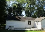 Casa en Remate en Wallkill 12589 RESERVOIR RD - Identificador: 4417140479