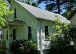 Casa en Remate en Fairport 14450 ELM ST - Identificador: 4417145740