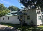 Casa en Remate en Watertown 13601 HANEY ST - Identificador: 4417149678