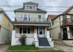 Casa en Remate en Buffalo 14211 HALLER AVE - Identificador: 4417150998