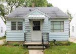 Casa en Remate en Saginaw 48602 AVON ST - Identificador: 4417231126