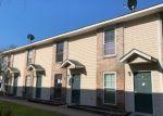 Casa en Remate en Baton Rouge 70820 BRIGHTSIDE DR - Identificador: 4417278436