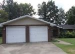 Bank Foreclosure for sale in Sainte Marie 62459 E SOUTH ST - Property ID: 4417301660