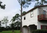 Bank Foreclosure for sale in Lakeland 31635 W HIGHWAY 37 - Property ID: 4417347194