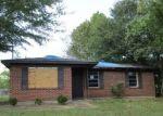 Bank Foreclosure for sale in Demopolis 36732 EASTERN CIR - Property ID: 4417417719