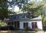 Casa en Remate en Charlotte 28262 WINSTED CT - Identificador: 4417450567