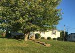 Casa en Remate en Diamond 44412 STATE ROUTE 225 - Identificador: 4417471588