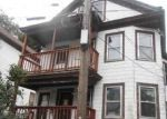 Casa en Remate en Poughkeepsie 12601 OAK ST - Identificador: 4417560944