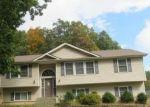 Casa en Remate en Wallkill 12589 HUCKLEBERRY TPKE - Identificador: 4417561366