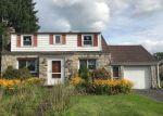 Casa en Remate en Utica 13502 SUNLIT TER - Identificador: 4417645463