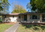 Casa en Remate en Rockford 61101 SUNNYSIDE AVE - Identificador: 4417729104