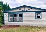 Bank Foreclosure for sale in Ridgefield 98642 S GEE CREEK LOOP - Property ID: 4417741823
