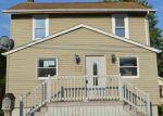 Casa en Remate en Massillon 44646 ERIE ST N - Identificador: 4417850428