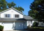 Casa en Remate en Columbus 43223 WESTMEADOW DR - Identificador: 4417897293