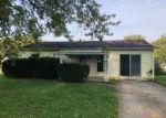 Casa en Remate en Marion 43302 BERMUDA DR - Identificador: 4417902103