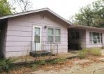 Bank Foreclosure for sale in Valley City 58072 4TH AVE SW - Property ID: 4417930134