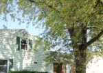 Casa en Remate en Orchard Park 14127 SUMMIT AVE - Identificador: 4417937593