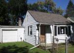 Casa en Remate en Lansing 48910 JESSOP AVE - Identificador: 4418039191