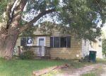 Casa en Remate en Lansing 48906 TAYLOR ST - Identificador: 4418042705