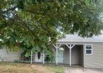 Casa en Remate en Metropolis 62960 LINDSEY AVE - Identificador: 4418109722