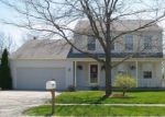Casa en Remate en Aurora 60504 ANDOVER DR - Identificador: 4418126350