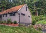 Casa en Remate en Avon 06001 NEW RD - Identificador: 4418147823