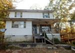 Bank Foreclosure for sale in Trenton 30752 HICKS HOLLOW RD - Property ID: 4418157895