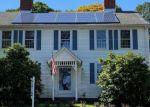 Casa en Remate en New Britain 06053 STANLEY ST - Identificador: 4418258633
