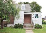 Casa en Remate en Stratford 06615 VALLEY RD - Identificador: 4418551180