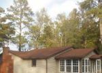 Bank Foreclosure for sale in Toomsboro 31090 S RAILROAD ST - Property ID: 4418611632
