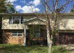 Casa en Remate en New Baden 62265 MARILYN DR - Identificador: 4418634401