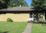 Casa en Remate en Godfrey 62035 FORSYTH PL - Identificador: 4418638796