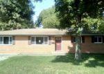 Casa en Remate en Granite City 62040 RONEY DR - Identificador: 4418643159