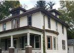 Casa en Remate en Freeport 61032 S CHICAGO AVE - Identificador: 4418672963