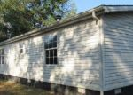 Bank Foreclosure for sale in Hodgenville 42748 SPENCER SCHOOL RD - Property ID: 4418736453
