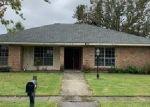 Casa en Remate en Baton Rouge 70815 E PARNELL AVE - Identificador: 4418743461