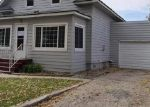 Bank Foreclosure for sale in Mohall 58761 CENTRAL AVE S - Property ID: 4418868730