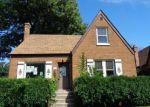 Casa en Remate en Oak Lawn 60453 W 96TH PL - Identificador: 4419149463
